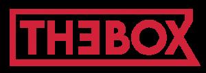 Stationery TheBox-14