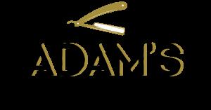 adams logo-45