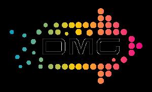 dmgblack-05