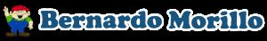 logo de bernardo morillo new-01